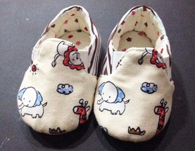 嬰兒鞋網友作品-6.jpg