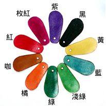 革小鞋03.jpg