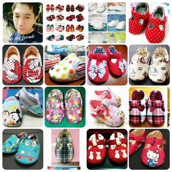 布作嬰兒鞋03.jpg