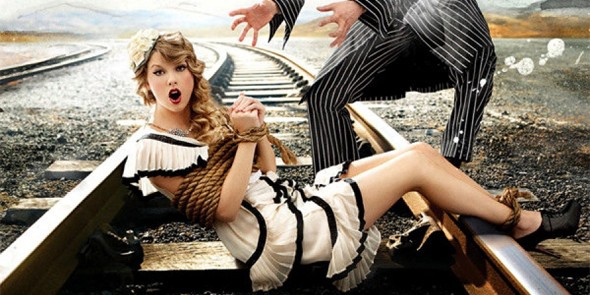 taylor-swift-mean-590x295