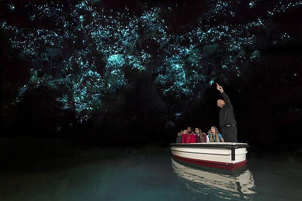 紐西蘭_北島_瓦托摩_螢火蟲洞穴_紐西蘭旅遊局_01.jpg