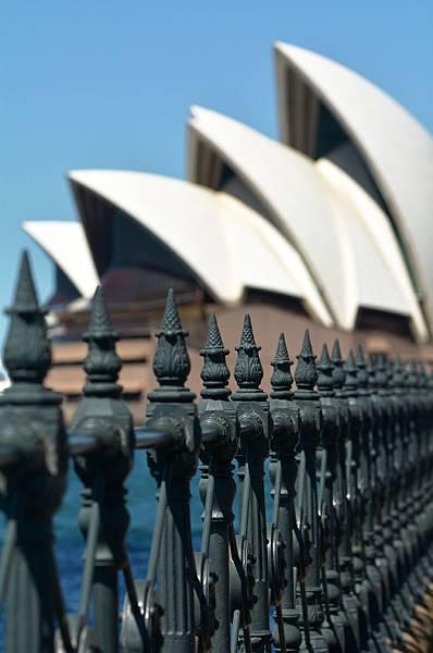 澳洲_新南威爾斯州_雪梨_雪梨歌劇院_shutterstock_509140678.jpg