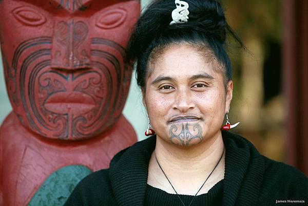紐西蘭_印象紐西蘭旅遊局__07.jpg