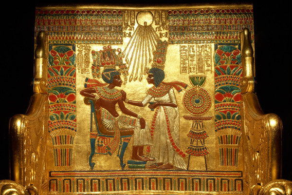 Tutankhamun_1.jpg