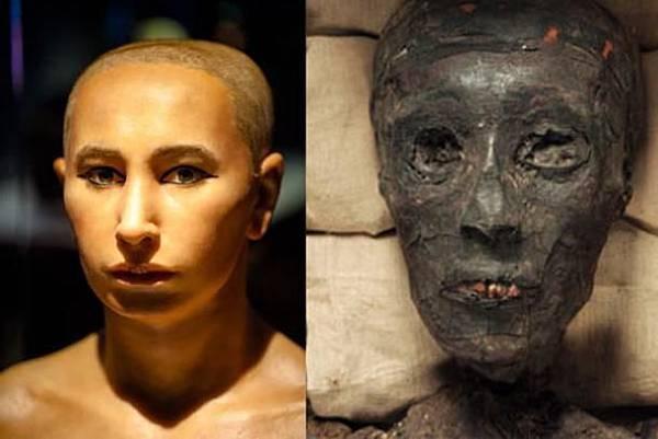 Tutankhamun_0.jpg