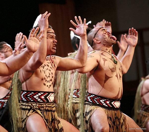 maoris-men-nye.jpg