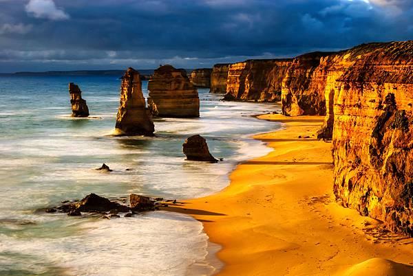 澳洲_十二使徒岩_shutterstock_186981485.jpg
