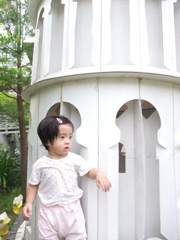 紙箱故事館之行14
