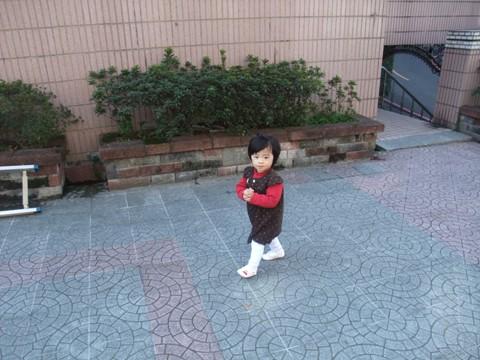 米米淑女裝扮4