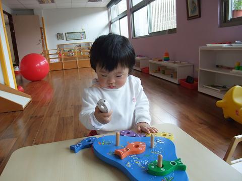 玩具部屋體驗行7