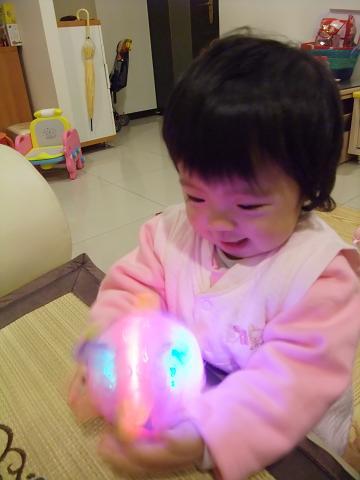 新玩具-魔球2