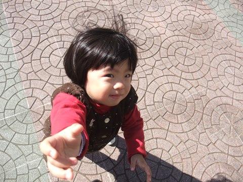 米米淑女裝扮5