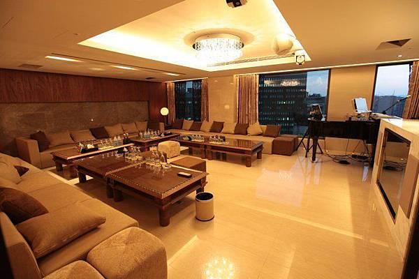 台北威士登酒店11.jpg