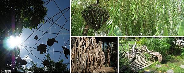 自然風-裝置藝術2.jpg