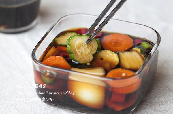 蔬菜.cover
