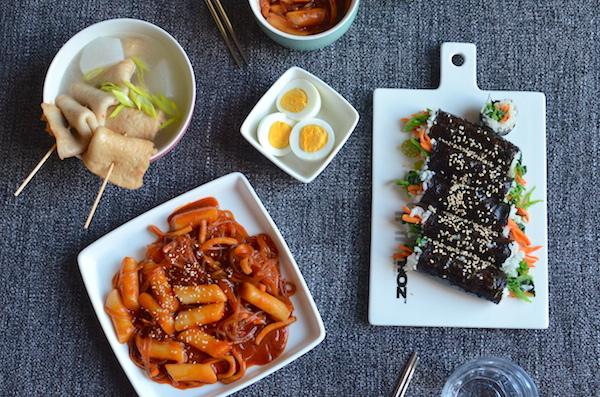 很棒的萊爾富集點,超實用又有品味的MOZ精品餐具組,讓你的廚房輕鬆開pa好精彩