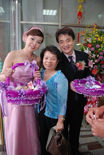 結婚照型4