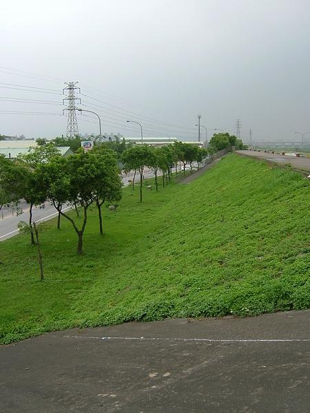 風景.JPG
