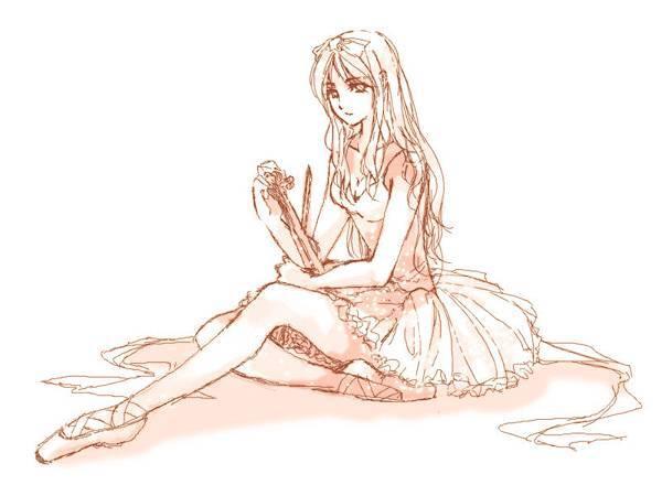 nata-ballet-6.jpg