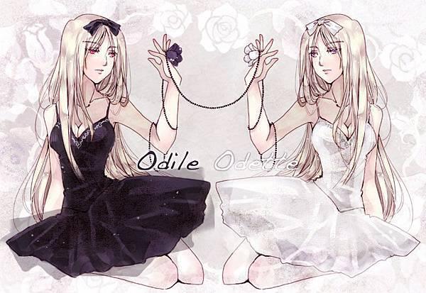 nata-blackwhite-6-5.jpg