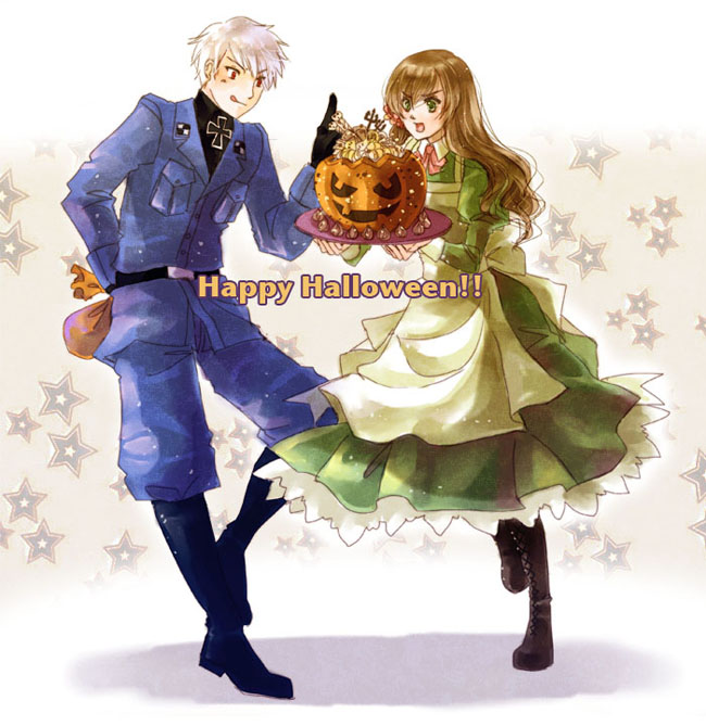halloween-kiruiri-5-3.jpg