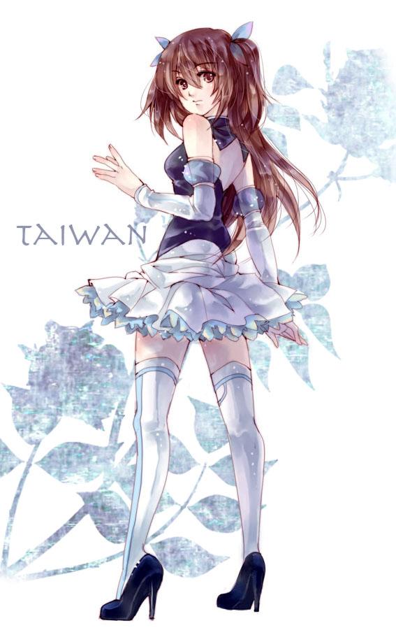 lan-wan-6-1.jpg