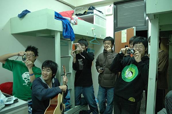 2008-2-20 下午 05-00-41.JPG