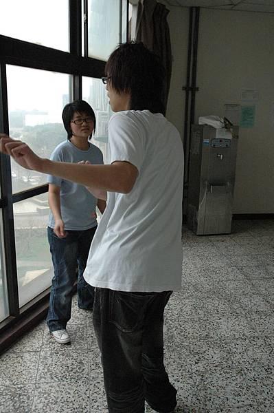2008-3-13 下午 05-09-35.JPG