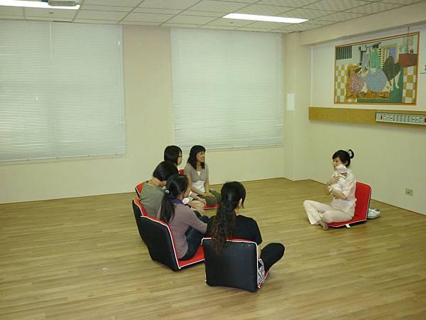 媽媽教室-1.jpg