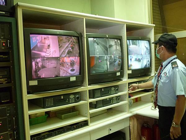 環境設施-24小時錄影監控.jpg