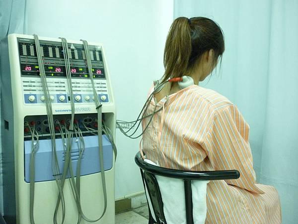 醫療團隊-復健科-3.jpg