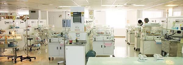嬰兒室-SBR.jpg