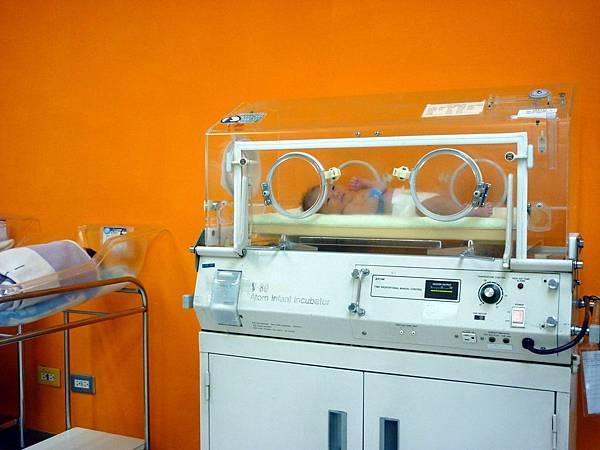 嬰兒室-新入住隔離.jpg