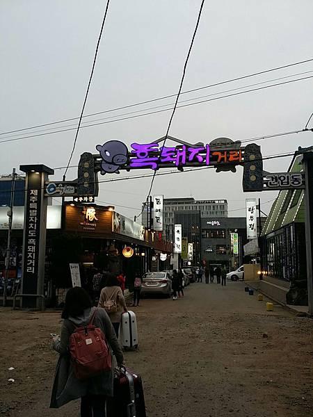 20160402 D-1 奔波之路_9.jpg