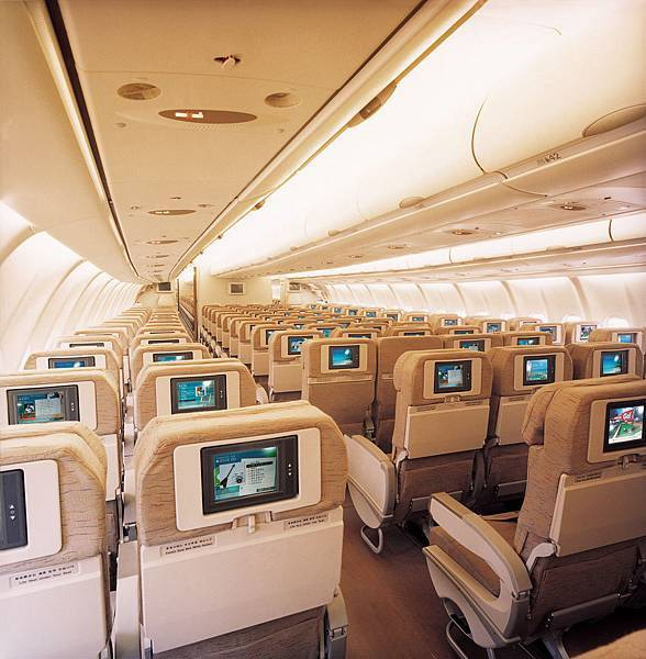 A330_Travel CLS-11.jpg