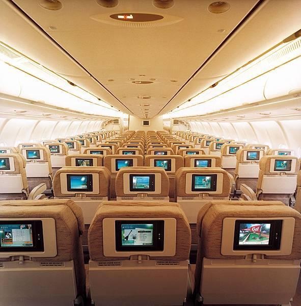 A330_Travel CLS-13.jpg