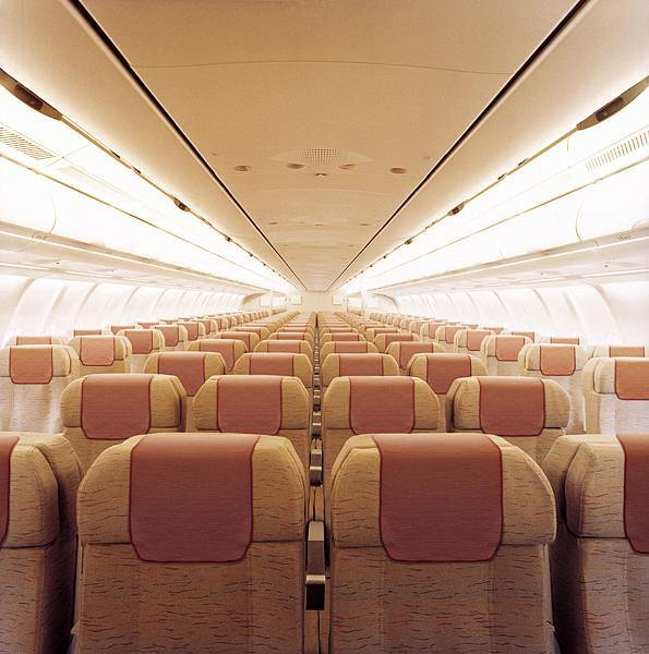 A330_Travel CLS-12.jpg