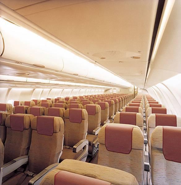 A330_Travel CLS-14.jpg