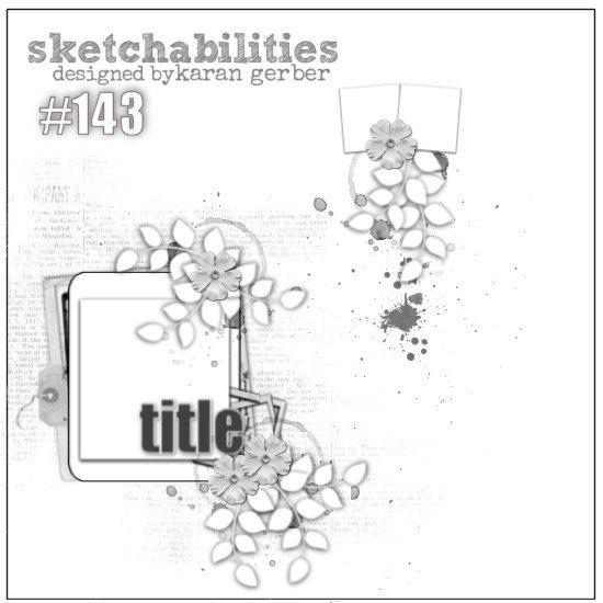 Sketchabilities#143
