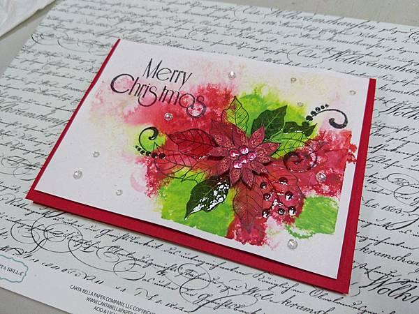 12月聖誕卡1.jpg