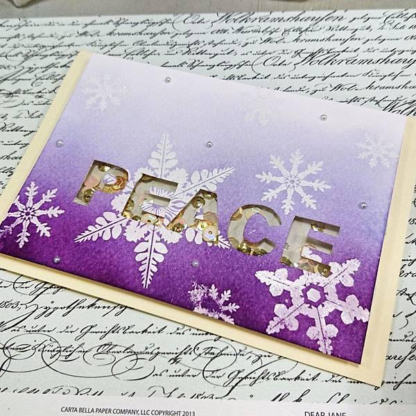 12月聖誕卡2.jpg