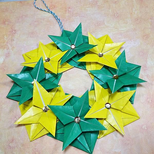 2015聖誕花圈1.jpg