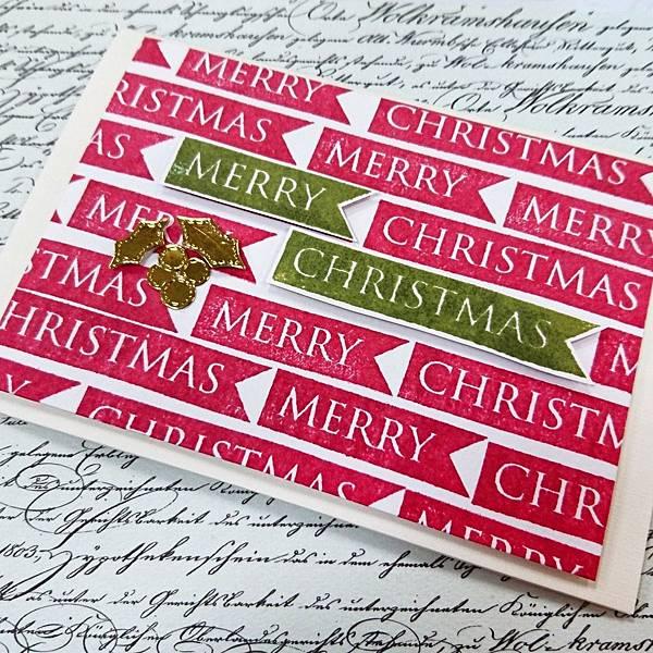 Christmas card 8.jpg