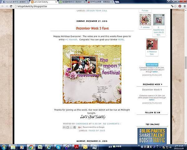 December week 3 Fave.jpg