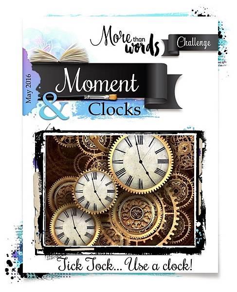 moment %26; clock.jpg