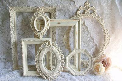 pixelsandpaper oct  Frames.jpg