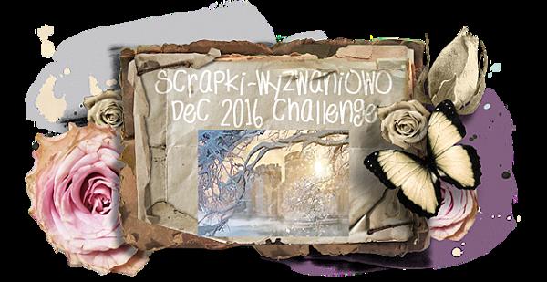 scrapki-wyzwaniowo-board-12-2016.png