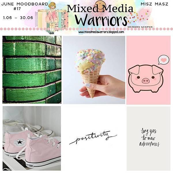 mixedmediawarriors.jpg