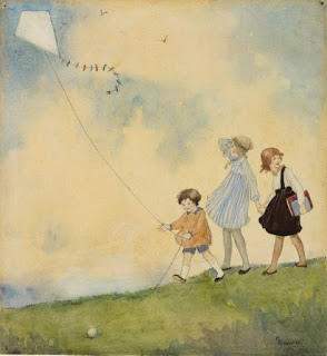 Ethel Spowers The Kite_ART.jpg