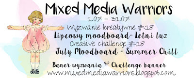 MMW baner wyzwania 18 Summer Chill.jpg